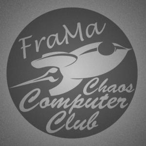 FraMa Camplogo