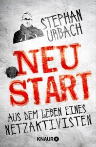 Stephan Urbach - .NEUSTART